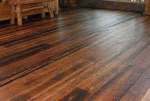 why is reclaimed wood the best choice superior hardwoods millworks