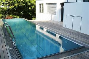 Piscine Inox Prix : piscine art inox fabricant de piscine piscine modulaire en inox piscine int rieur piscine ~ Carolinahurricanesstore.com Idées de Décoration
