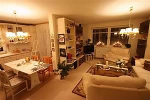 Wohnzimmergestaltung Mit Tapeten : wohnzimmergestaltung tapete inspiration design raum und m bel f r ihre wohnkultur ~ Sanjose-hotels-ca.com Haus und Dekorationen