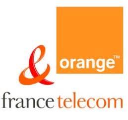Orange Etre Rappelé : orange s 39 engage proposer un tarif social du net dans 6 mois business numerama ~ Gottalentnigeria.com Avis de Voitures