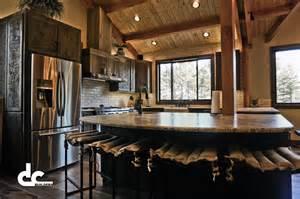 100 barndominium floor plans texas barn style