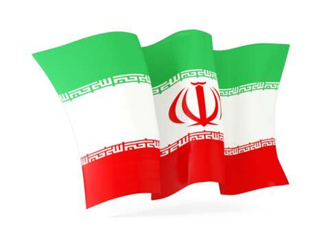 iran flag weneedfun