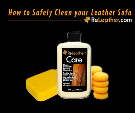 how to clean your sofa leather restoration dyeing repair and cleaning blog