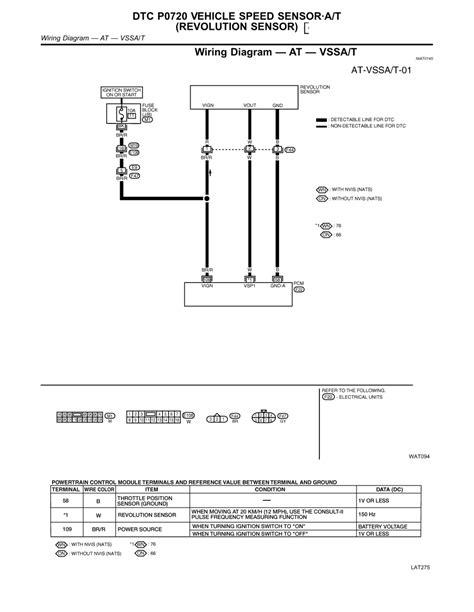 repair guides automatic transaxle 2000 qg18de except calif