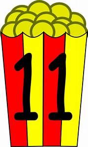 Candy 11 Clip Art at Clker.com - vector clip art online ...