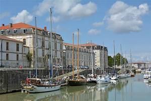 Nissan La Rochelle : la rochelle charente maritime wikipedia autos post ~ Medecine-chirurgie-esthetiques.com Avis de Voitures