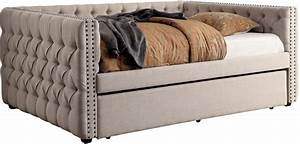 fresh dwight sectional sofa with chaise and optional With dwight sectional sofa with chaise