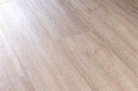 vinyl plank flooring pine vesdura vinyl planks 2mm pvc peel stick classics collection weathered pine