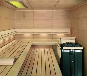 Interior design ideas with pictures17 sauna room best for Sauna design ideas