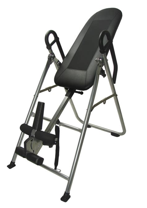 teeter inversion table instructional video teeter hang ups invertalign 2 inversion table ez reach