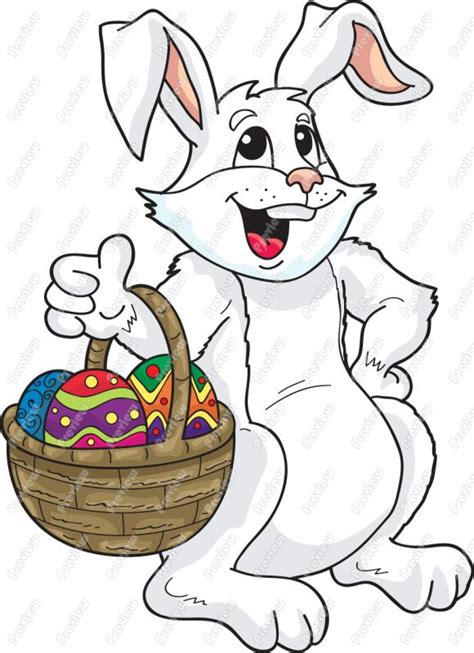 easter bunny clipart view from the valley benefit with easter bunny planned in