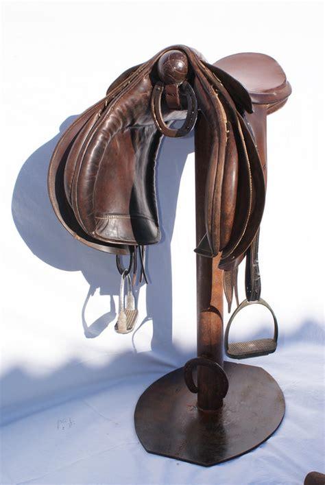chaise selle de cheval tabourets de bar