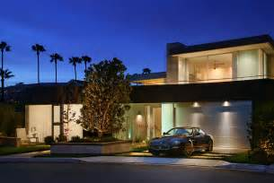 beautiful luxury modern house plans garage remodel ideas interior design remodeling gallery of