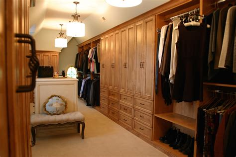custom closet design portfolio chicago closets cabinets