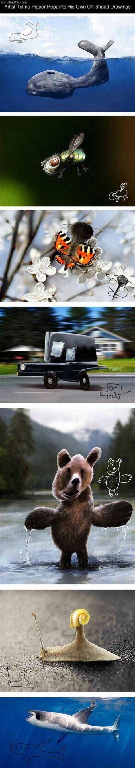 die 25 besten ideen zu lustiges auto meme auf