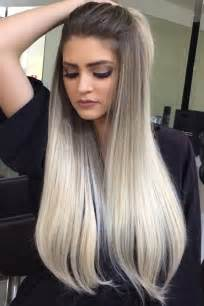 balayage hair extensions best 25 ombre hair ideas only on ombre