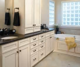kitchen cabinet ideas for small kitchens durham laminate cabinet doors aristokraft