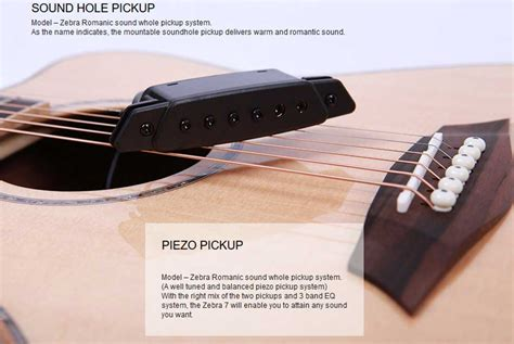 sire acoustic guitars r7 usa marcus dz dreadnought miller guitar vs