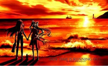 Running Theme Background Desktop Wallpapersafari
