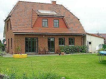 Häuser Kaufen Lingen h 228 user kaufen in lingen