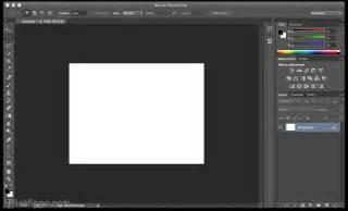 adobe cs6 design adobe photoshop cs6 filehippo