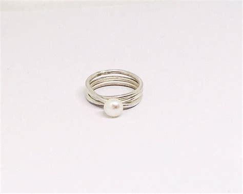 new 30th anniversary rings ricksalerealty com