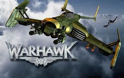 Warhawk Ps3 Wallpapers