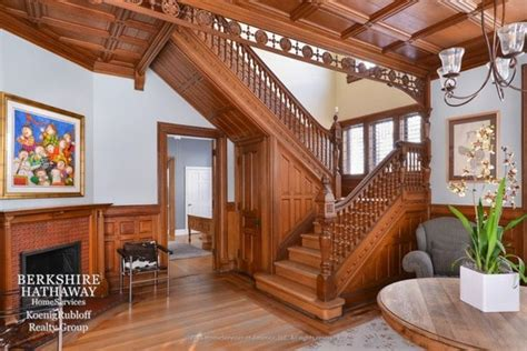 floor decor evanston 936 best victorian interiors 1 images on pinterest victorian interiors house interiors and