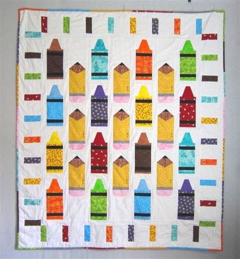 Coloring Quilt Blocks With Crayons by 13 Best Quilt Patterns Images On Quilt