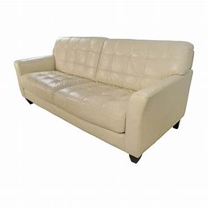 futon sofa bed macy s futon sofa bed macy s thesofa thesofa With macys furniture sofa bed