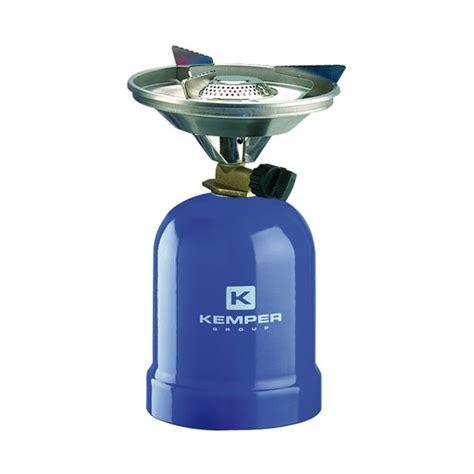 ventilation cuisine gaz réchaud à gaz avec piezo anti vent ke2009 kemper