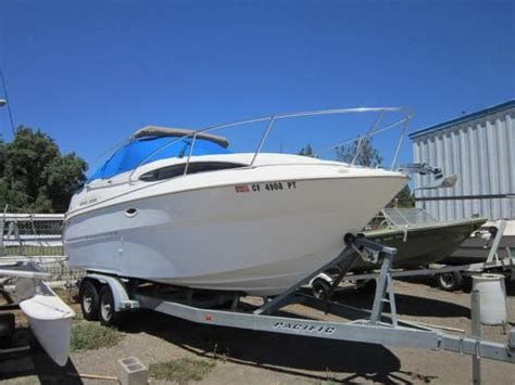 Used Boat Parts Stockton Ca by 25 B 228 Sta Id 233 Erna Om Bayliner Boats For Sale P 229