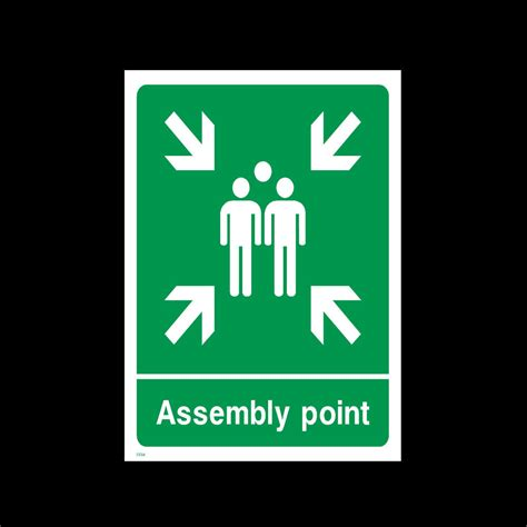 Fire Assembly Point Signs & Stickers All Sizes! All. Road St Lucia Signs. Earthquake Signs Of Stroke. Sea Signs Of Stroke. Two Signs Of Stroke. Welded Signs. Used Building Construction Signs Of Stroke. Carbon Monoxide Signs Of Stroke. Street Signs Of Stroke