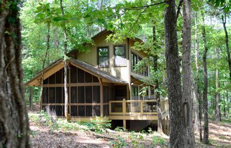 louisiana cabin rentals cottages  vacation rentals