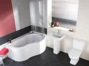 luxury bathroom suite design decobizz com