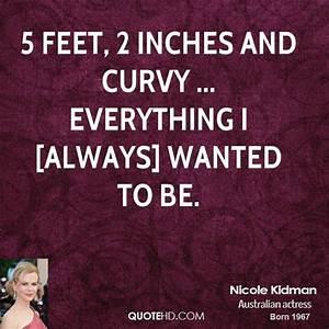 Curvy Girl Quotes For Facebook. QuotesGram