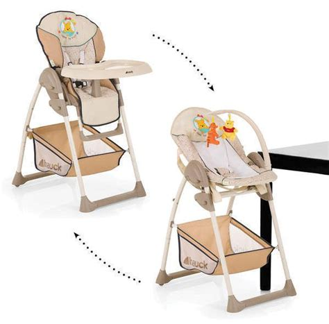 transat evolutif chaise haute avantages d 39 une chaise haute pour bébé embavenez fr