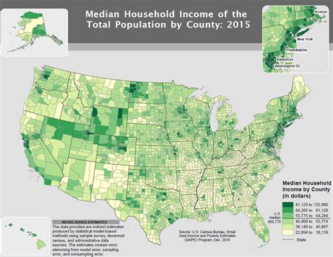 census bureau census bureau 4 richest counties in u s are suburbs of d c
