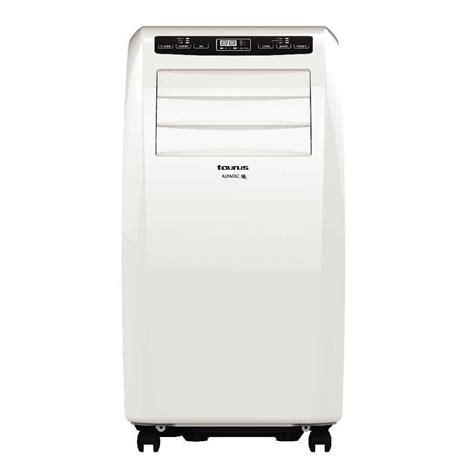 climatiseur bureau climatiseur monobloc mobile alpatec taurus ac293kt vente