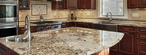 counter tops swartz kitchens baths