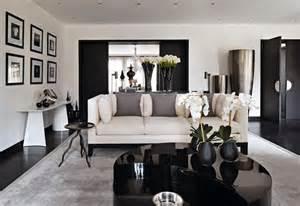 beckham home interior interior designer hoppen offers tips for the masses designerzcentral