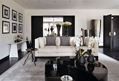 beckham home interior celebrity interior designer kelly hoppen offers tips for the masses designerzcentral blog