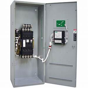 Automatic Transfer Switch Buyer U0026 39 S Guide