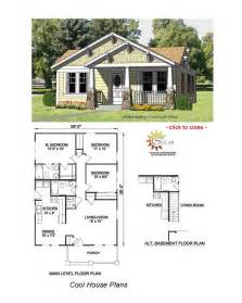 large bungalow house plans bungalow floor plans bungalow style homes arts and