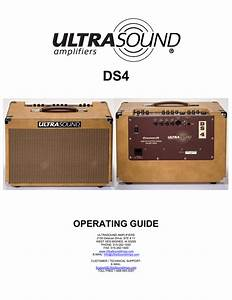 Ultrasound Ag