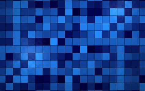 minecraft bathroom designs blue tile wallpaper wallpapersafari