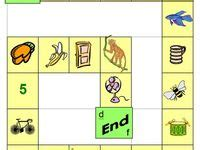 beginning sounds games images beginning sounds