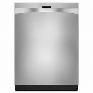 Download Kenmore Elite Dishwasher Manual Troubleshoot Free