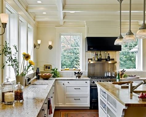 design a small kitchen 60 best kitchen remodel ideas inspiration images on 6554