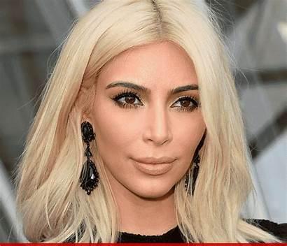 Kardashian Kim Close Face Too Comfort Pout